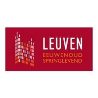 Gemeente Leuven