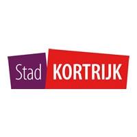 Stad Kortrijk